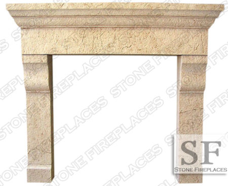 ISABELLA-TRADITIONAL-CAST-STONE-MANTEL