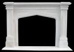 gothic tudor - limestone(1)