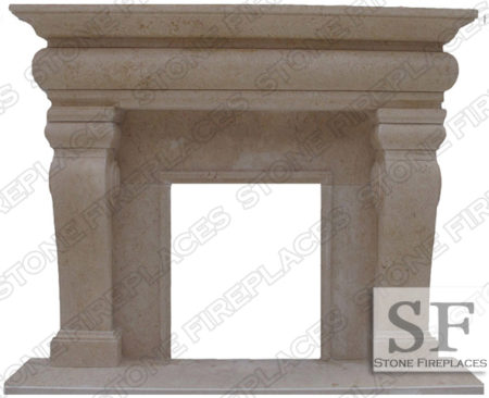 CLASSIC-FRENCH-MARBLE-MANTEL