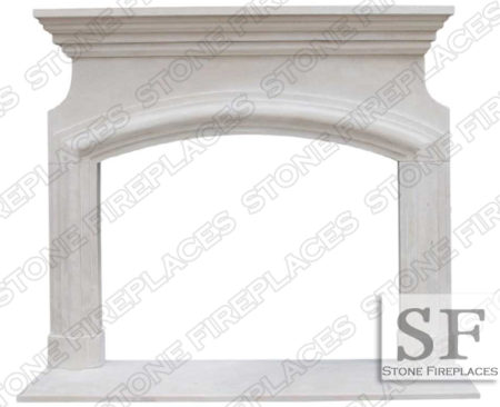 MARSEILLES-FRENCH-LIMESTONE-SALE