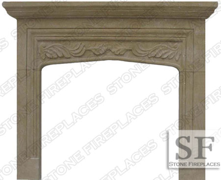 TRADITIONAL-TUDOR-MANTEL-SALE