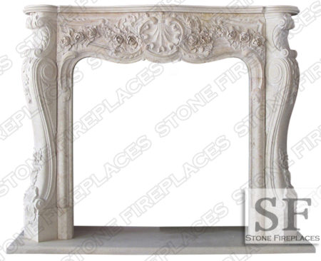 VICTORIA-MARBLE-FIREPLACE-SALE