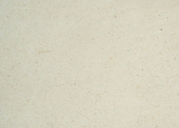 Cream-bello limestone