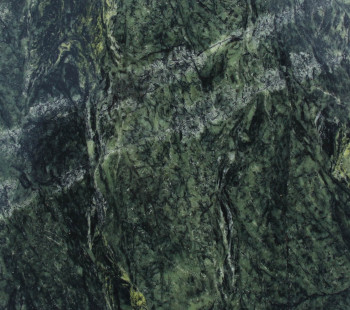 Dark green marble-2
