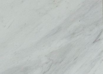 Greek volakes marble-1