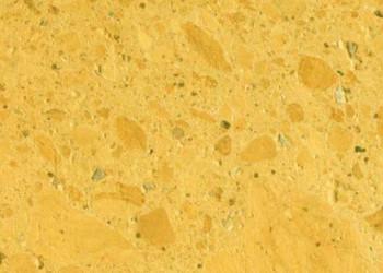 golden cantera