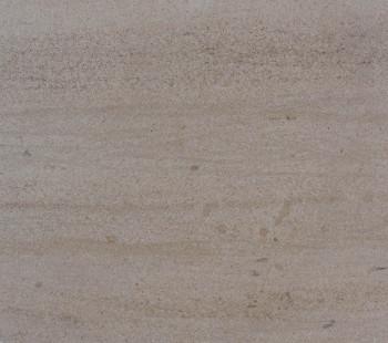 mocca cream limestone-2