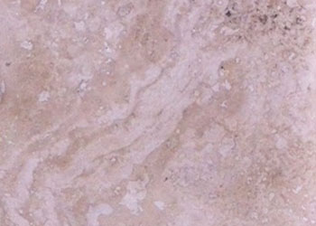 travertine options 2