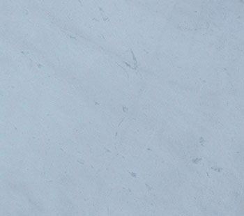 veined-white-marble-2